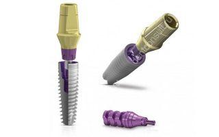 Израильские импланты зубов виды и цены, отзывы