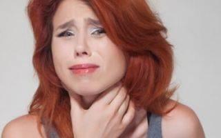 Больно глотать но горло не болит: 22 причины почему и что это может быть