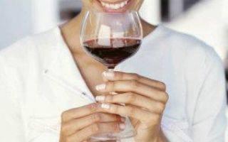 Можно ли употреблять алкоголь перед удалением зуба?