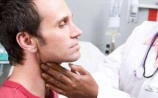 Постоянно и часто болит горло и не проходит: причины, что делать