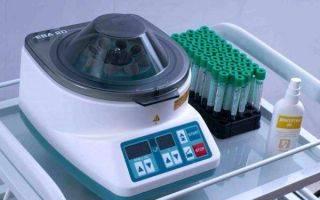 Особенности плазмолифтинга: как проводят процедуру и какие побочные эффекты возможны?