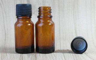 Ценные свойства масла розмарина для кожи лица: от прыщей и других проблем с кожей