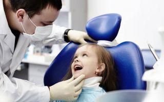 Кисты на деснах у детей: причины, симптомы, диагноз, лечение, восстановительный период и советы стоматолога