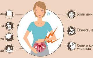 Стоит ли беспокоиться, если у беременной обнаружена киста желтого тела