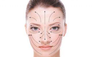 Рф-лифтинг: отзывы врачей, косметологов, противопоказания, описание процедуры, плюсы и минусы