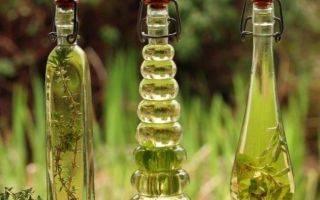 Чем полезно масло чайного дерева для лица и как его применять