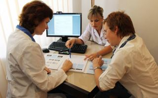Реабилитация после рака молочной железы