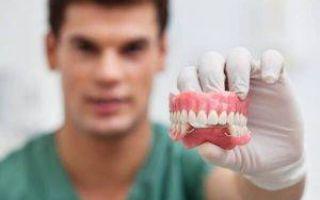 Нужно ли снимать зубные протезы на ночь: виды протезов, материал, правила использования и хранения, гигиена полости рта и советы стоматологов
