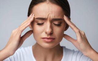 У меня голова после вас болит: о последствиях, возникающих после удаления зубов