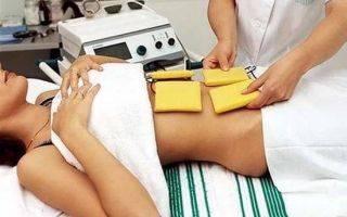Выявлен аднексит: лечение различных форм медицинскими и народными методами