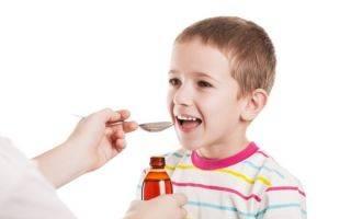 Что эффективнее циннабсин или синупрет