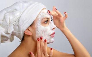 Как убрать вертикальные морщины над верхней губой: способы
