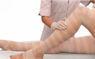 Обертывание для похудения в салоне: процедуры и отзывы