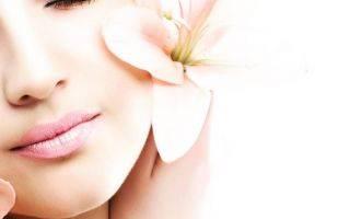 В чём разница между пилингом и скрабом и что лучше для лица? отвечают косметологи