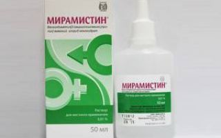 Неприятный запах изо рта из-за миндалин: причины и лечение зловонного дыхания из-за гланд