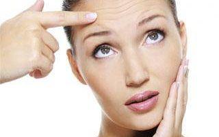 Мезоксантин в процедурах биоревитализации. эффективность применения, отзывы косметологов, инструкция, как колоть. цена препарата