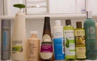 Обзор лучших средств для ботокса волос, рекомендации по выбору