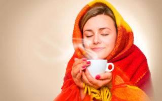 Озноб: причины у женщин и мужчин без температуры, при температуре. Что делать при ознобе