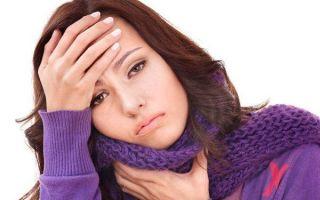 Месячные при эндометриозе