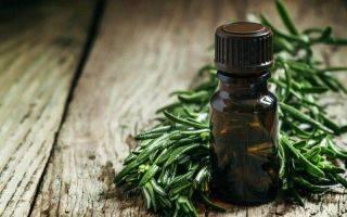 О чем расскажет луковый запах выделений