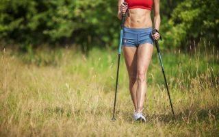 Можно ли бегать при менструации