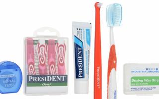 Можно ли ставить брекеты на коронки, пломбы, импланты и нарощенные зубы