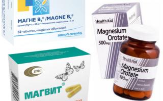 Какими таблетками можно снять боль при менструации