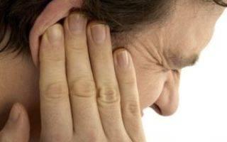 Почему болят зубы при синусите