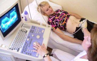 Беременность с эндометриоидной кистой возможна?