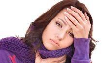 Переохлаждение головы: причины, симптомы и лечение