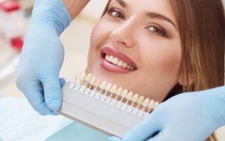 Повреждение зубной эмали: причины и способы восстановления