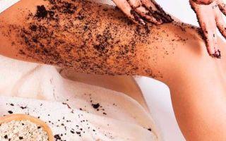 Польза спа процедур для ухода за кожей лица