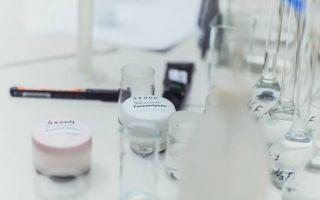 Тестируем увлажняющие кремы