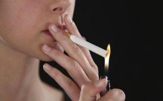 Причины кашля по утрам у взрослых, методы диагностики и лечения