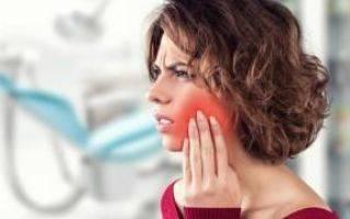 Как долго проходит флюс после удаления зуба: сколько дней заживает рана?