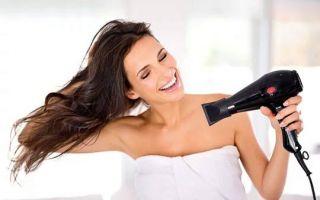 Что заставит ваши волосы блестеть: эффективные средства для сияния волос