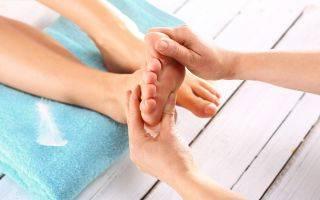 Эффективные таблетки от грибка ногтей на ногах и стопы: список, отзывы
