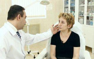 Глубокие морщины? что нам предлагает эстетическая медицина? мезотерапия лица, инъекционная и хирургическая коррекция морщин, новейшее в борьбе со старением кожи