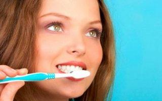 Как сохранить здоровые зубы на всю жизнь?