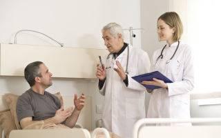 Рвота, понос, температура у взрослого: причины и лечение