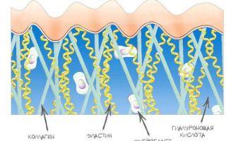 Сравнение препаратов для биоревитализации