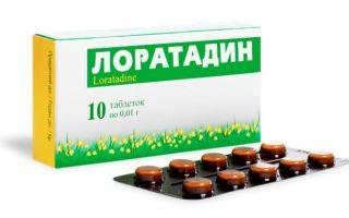 Чем лечить зеленые сопли у взрослого, как вылечить насморк с густыми соплями