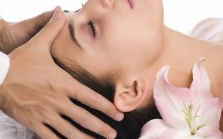 Парафинотерапия для рук в домашних условиях: отзывы