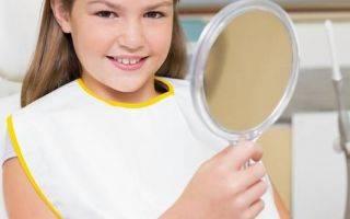 Нужно ли детям лечить и пломбировать молочные зубы, если есть кариес, больно ли это?