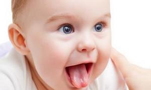 Красный язык: причины возникновения и способы лечения