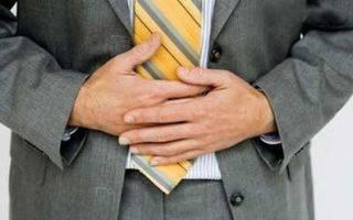 Почему повышается температура при глистах