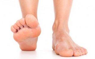 Лучшие порошки и присыпки для ног от пота и запаха