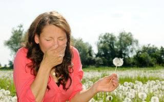 Длительный сухой кашель у взрослого без температуры причины чем лечить