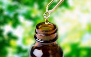 Сохраняем молодость: лучшие эфирные масла от морщин