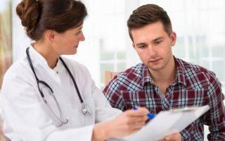 Энтеровирусный везикулярный стоматит, или Инфекция «рука-нога-рот». Что это такое и как лечить?